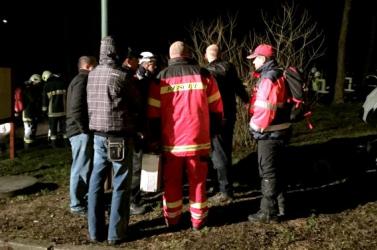 Eltűnt egy 15 éves lány Pozsonyban, több mint 60 ember keresi!