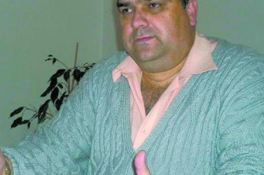 Szubvenciós csalás miatt áll bíróság elé Nemesócsa expolgármestere