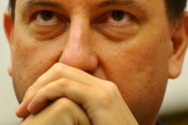 Megyei választások: A NOVA Pozsony megyében Frešo mellé áll, Besztercebányán Maňkát támogatja