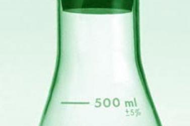 Mégiscsak lesz technikai alkoholt gyártó üzem Párkányban