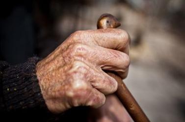 Szlovákiában húsz év múlva a nyugdíjasok száma megközelíti az egymilliót