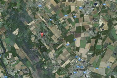 BALESET: Két halott Tótmegyer mellett