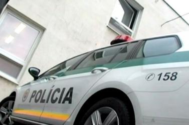 TRAGÉDIA: Rendőr gázolt halálra egy úttesten fekvő férfit