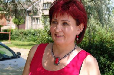 12 hónap felfüggesztett elzárásra ítélték Stubendek Mártát, Rimaszécs polgármesterét