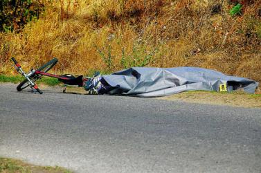 MAFFIAGYILKOSSÁG: Kilenc év után jelentkezett egy tanú a szenci leszámolás ügyében!