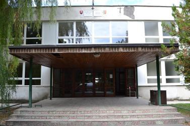 Egy héttel csúszik a tanítás kezdete a Szabó Gyula Alapiskolában