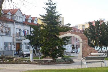 Nagymegyer: Sziszák visszalép a polgármesteri jelöléstől!