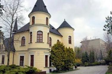 A Kortárs Magyar Galéria kettős jubileuma
