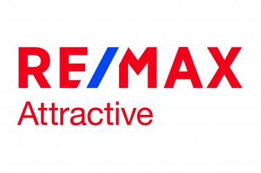 Maximális hozzáértés, maximális megbízhatóság - azaz RE/MAX ATTRACTIVE