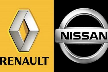Egyesítenék a Nissant és a Renault-t