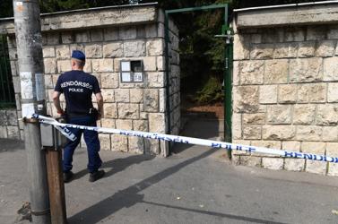 A szomszéd hívta a rendőröket a budapesti lakáshoz, ahol egy férfi kiirtotta családját, de az ügyeletes nem küldött járőrt