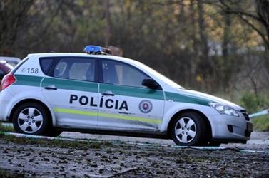 Szomorú véget ért a keresés, holtan találtak rá a 37 éves súri nőre
