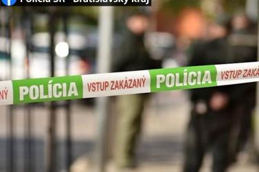 SZÖRNYŰ: Eltűnt férfit kerestek, helyette egy nő holttestére bukkantak