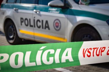 BORZALOM: Fiatal férfi holttestét találták meg a víztározóban