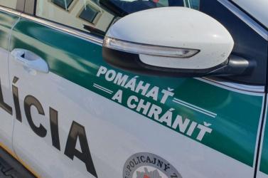 Illegális bevándorlókat találtak a rendőrök a dunacsúni határátkelőnél