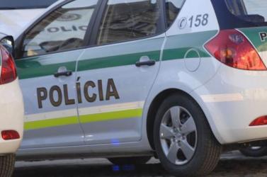 Nyomtalanul eltűnt egy ír férfi Pozsonyban