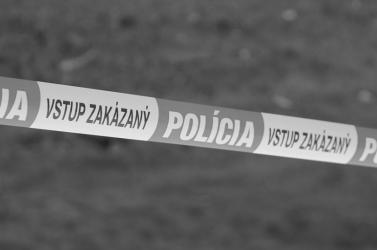 A Duna partján találták meg egy eltűnt fiatal holttestét