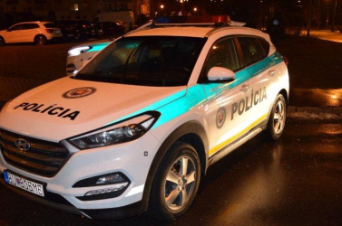 Hotelszobában bunyózó bokszolók miatt riasztották a rendőröket az éjszaka
