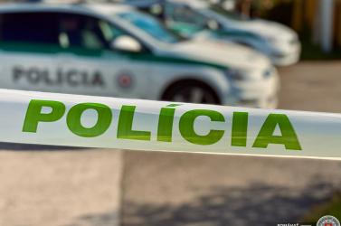 Újabb bankautomatát robbantottak fel egy községben az éjszaka