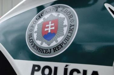 Iráni családot vettek őrizetbe a szlovák-magyar határnál