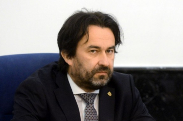 Lemondott az Alena Zsuzsovával írogató ügyész