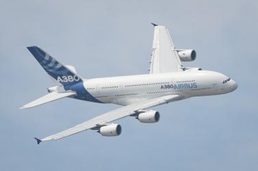 1 milliárdnál többen fognak repülni az idén Európában