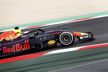 Mexikói Nagydíj - Ricciardo indul az élről, Hamilton Vettel előtt