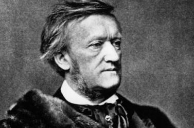 Botrányt okozott Izraelben, hogy egy rádió Wagner-műveket sugárzott