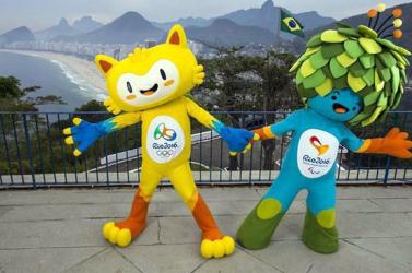 Rio 2016: Az összes olimpiai létesítményt bezárták biztonsági okokból