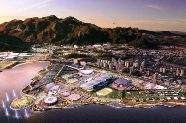 Az idei volt a legtökéletesebb tökéletlen olimpia