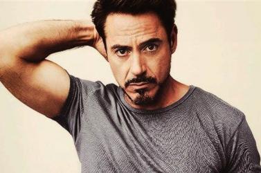 Kegyelmet kapott Robert Downey Jr.