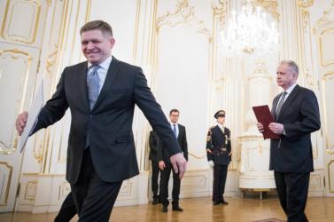 Kiskáék pontosítanak: az elnök még senkit nem zárt ki a bírójelöltek közül, tehát még Ficót sem