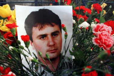 Folytatódik a Remiáš-gyilkosság kivizsgálása