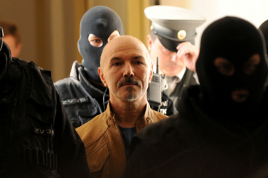 Nincs gyilkosság dunaszerdahelyi maffiózók nélkül: Roháč lőtt, majd eltekert