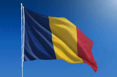 A román elnök újra tiltakozik a Trianon-törvény ellen