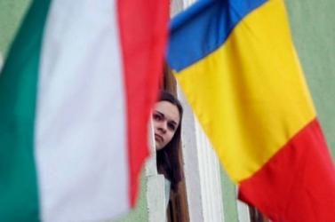 Vizsgálat indult az orvos ellen, aki megtagadta egy romániai magyar kislánytól, hogy fordítsanak neki