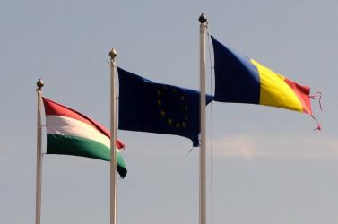A románok nemzeti ünneppé nyilváníthatják a kisebbségek napját