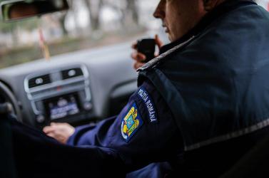 Leváltották az országos rendőrfőkapitányt egy 15 éves lány meggyilkolásával összefüggésben