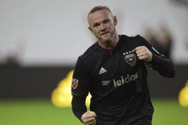 Az anglikán egyház Wayne Rooney-t bírálta