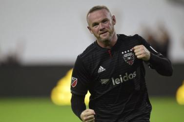 Wayne Rooney: Kane megdöntheti a válogatottbeli gólrekordomat