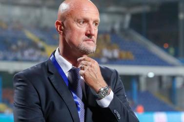 Rossi két DAC-játékost is meghívott a magyar válogatottba