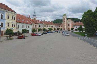 Higiénikusok kérik, hogy vörös besorolást kapjon az egyik magyarlakta járás
