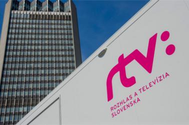 Ősztől a duplájára nő az RTVS nemzetiségi adásokra szánt időkerete
