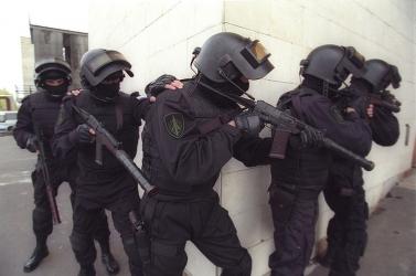 Diplomácia védi a seggüket a Szlovákiában kavaró orosz kémeknek