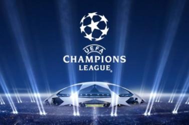 Elhalasztották a Bajnokok Ligája döntőjét