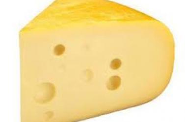 Kutatók kipróbálják, hogyan érik a sajt zene hatására