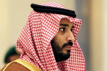 Hasogdzsi-ügy - Rijád szerint megalapozatlan az ENSZ jelentése