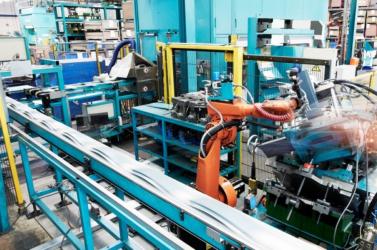 805 új munkahelyet hozhat létre egy autóipari vállalat Nagykürtösön