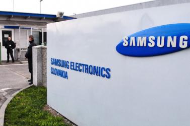 Ragadozókat vet be a rágcsálók ellen Vedrődön a Samsung