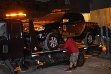Egyenruhásokraboltak 750 kg aranyat a Sao Pauló-i repülőtérről